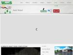 Ξυλινα σπιτια Wands - Σύγχρονες βιοκλιματικές κατοικίες Ξύλου