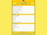 Мобильные и экспресс СМС знакомства | Познакомься с парнями и девушками - Иркутск