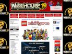 Warehouse19. se
