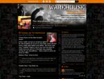 Warehouse Nightclub - Preston