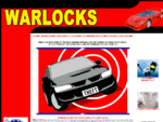 CAR ALARMS, IMMOBILISERS, VEHICLE SECURITY PRODUCTS, AUCKLAND