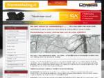 Warmtekleding. nl - Elektrisch verwarmde kleding
