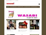 WASABI   Cours de sushi agrave; Paris, cours de cuisine japonaise, bon cadeau cours de sushi