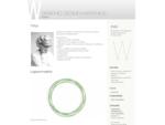Graafinen suunnittelu Wasenius