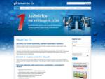 WashTec Cz - mycí linky pro osobní automobily, nákladní automobily a autobusy