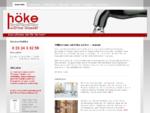 Startseite - höke wärme wasser in Hattingen Sanitär Heizung Bad Badezimmer Gas Öl Brennwert Wärmep