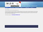 Wasserzähler - Wasseruhr - Wärmezähler - Heizkostenverteiler - Wasseruhr, Wasserzähler, WärmezÃ