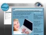 Verwaltungssoftware für Augen-Optiker und Hörgeräte-Akustikiker