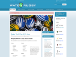 Watch Rugby - Where and how to watch rugby in Sweden