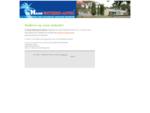 Welkom bij Waterbed-Advies De Haan Waterbedspecialist