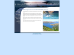 Waterfall Bay, Port Ligar - Accommodation for Couples, Family Holidays or Groups, Marlborough Sou