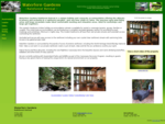 Waterfern Gardens Rainforest Retreat - Short term hosted Accommodation - Innisfail, Queensland