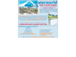 Waterworld South Australia - Home and Garden Supplies
