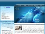שירותי מחשוב לעסקים | שירותי ענן | Hosted Exchange - דואר בענן | System IT