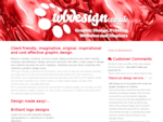 wbdesign ltd | design, print and displays