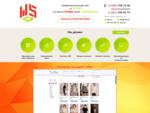 Разработка и продвижение сайтов в Краснодаре, создание и изготовление логотипов, обслуживание сайт
