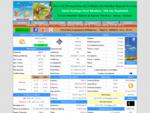Weatherdata. gr