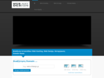 Κατασκευή Ιστοσελίδων Web-artdesign - Αρχική