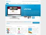 Création de site internet et site e-commerce dans le Gard à Alès, Nîmes avec Web-Atlas