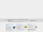 Web dizajn Izrada web sajtova Jeftino, brzo i kvalitetno