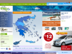 Web-Greece. Gr - Greek travel guide - Hotels Greece