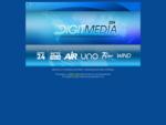 Creazione siti web, Pubbliche Relazioni, posizionamento google a Milano