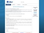Home - Especialistas en Sitios y Aplicaciones Web