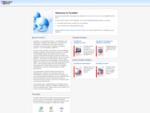Web Roots - Impressão e Duplicação CD, DVD e CdDVD Cards e MiniCDDVD | Alojamento Web ...