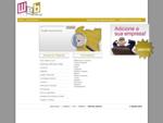 Directório de empresas gratuito em Portugal
