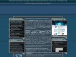 Web2000 - Creazione siti web a Roma, posizionamento sui motori di ricerca