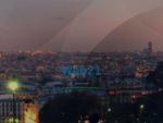 10004; MACEDI Création de site internet à Beauvais, dans l'Oise et toute la Picardie