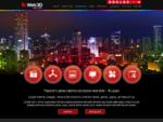 Web3D | בניית אתרים | עיצוב | מיתוג עסק | מצגות | סרטי תדמית