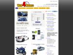 Web For Motors Anuncios Gratis Veiculo Anuncio Gratis Moto Anuncio Gratis Caminhao Web 4 Motors Clas