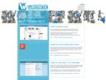 web84 - Webdesign und Seo in Tirol - Suchmaschinen Optimierung - Social Media - Werbeagentur Innsbru