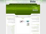 ג'ומלה, בניית אתרים, פיתוח אתרים - Weba