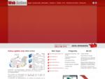 Web Action - Εταιρεία Κατασκευής και Φιλοξενίας Ιστοσελίδων - Θεσσαλονίκη