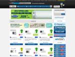WebArCondicionado - Seu Portal de Climatização e Ar Condicionado