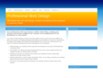 Webasoft Web Design Manchester - Professional Website Design