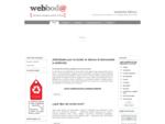 webboda en web boda mexico creamos la página web de tu boda, diseño de pagina web para boda, diseñ