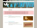 WebCaravela | professional web design
