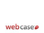 webcase - κατασκευή ιστοσελίδων - υπηρεσίες Internet - Ηράκλειο