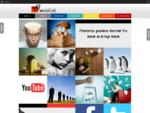 קידום אתרים | קידום בגוגל | בניית אתרים | שיווק באינטרנט | שיווק במנועי חיפוש | וובסל