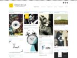 web Circus - web design studio genova