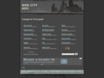 WEBCITY ADV Directory