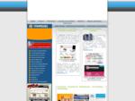 WebCore IT Web Developments