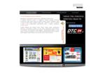 WebCreative - Oferujemy Tworzenie stron www oraz strony internetowe i stron www. Profesjonalne proj