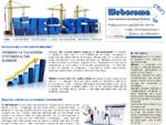 Webmaster Brescia webmaster realizzazione siti Internet Brescia web webmaster realizzazione siti ...