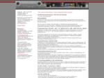 Freelance webudvikling i ASP. NET, C med databaser og webservices