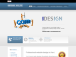Website Design Kent. Web Development SEO | Obvious Online Ltd. Kent