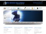 Κατασκευή ιστοσελίδων στην Θεσσαλονίκη